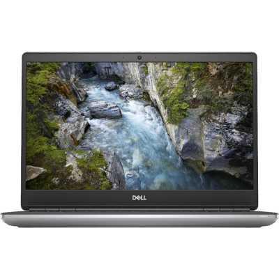 ноутбук Dell Precision 7550-0255