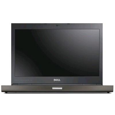 ноутбук DELL Precision M4700 i7 3630QM/16/1000/Win 7 Pro