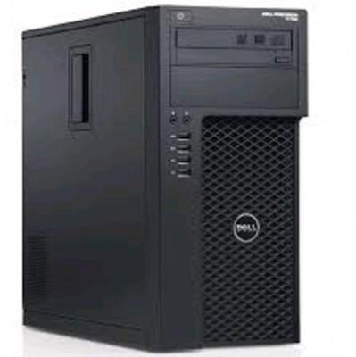 компьютер Dell Precision T1700 MT CA184PT1700RUFWS