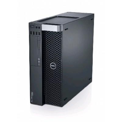 компьютер DELL Precision T3600 210-39353-002