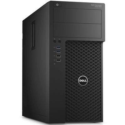 компьютер Dell Precision T3620 3620-4483