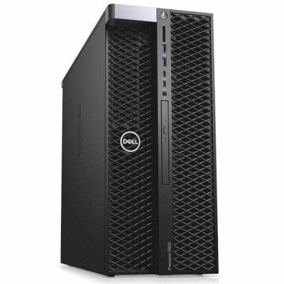 компьютер Dell Precision T5820 5820-5843