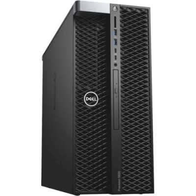 компьютер Dell Precision T5820 5820-7067