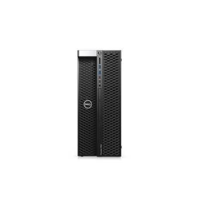 компьютер Dell Precision T7820 7820-7098