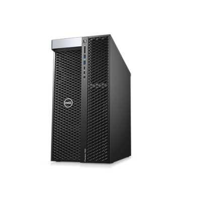 компьютер Dell Precision T7920 7920-7135