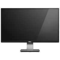 Монитор Dell S2340L