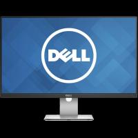 Монитор Dell S2415H 2415-0890