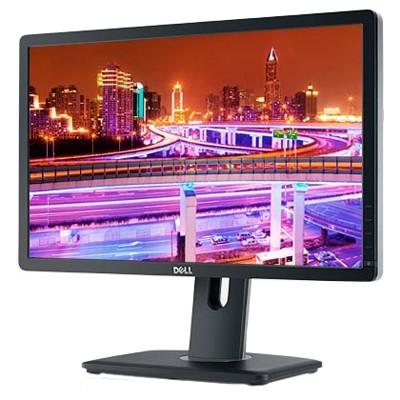 монитор Dell U2212HM