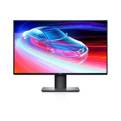 монитор Dell UltraSharp 27 U2720Q