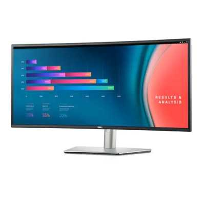 монитор Dell UltraSharp 34 U3421WE