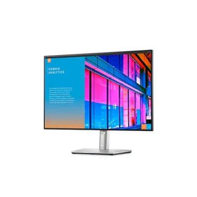 монитор Dell UltraSharp U2421E