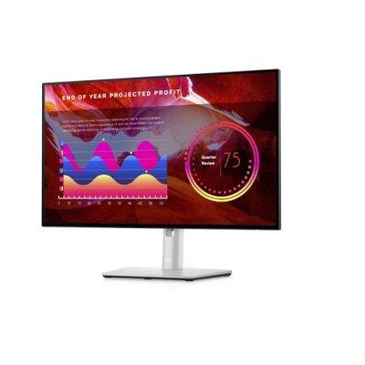 монитор Dell UltraSharp U2422H