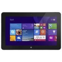 Планшет Dell Venue 11 Pro 5130-1130