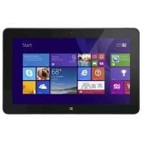 Планшет Dell Venue 11 Pro 5130-4446