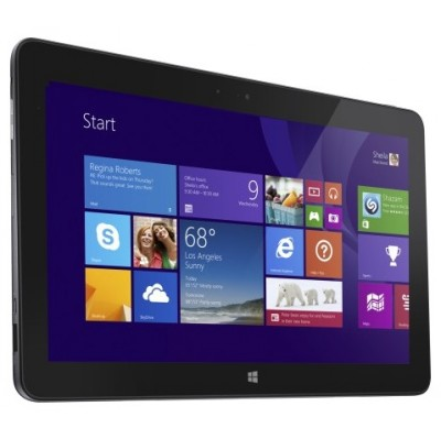 планшет Dell Venue 11 Pro CA01TV11P9JEMEA