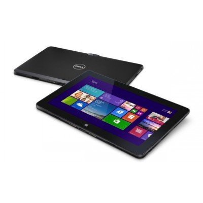 планшет Dell Venue 11 Pro 7130-4538