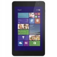 Планшет Dell Venue 8 Pro 5830-1116