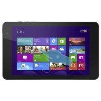 Планшет Dell Venue 8 Pro 5855-4681