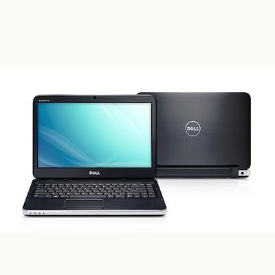 ноутбук DELL Vostro 1440 P4600/2/320/Linux