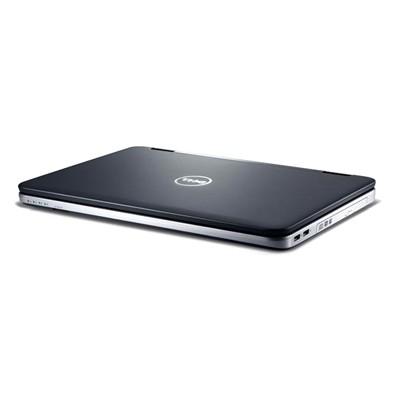 ноутбук DELL Vostro 1540 P4600/2/320/Linux/Black