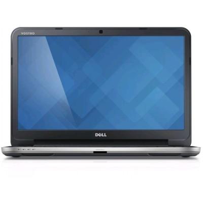 ноутбук DELL Vostro 2521 1007U/2/320/Linux/Black