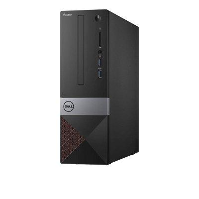 компьютер Dell Vostro 3470-2998