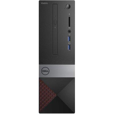 компьютер Dell Vostro 3470-4094