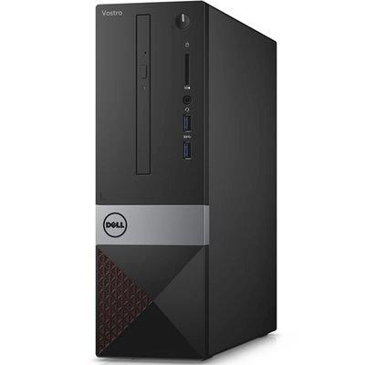 компьютер Dell Vostro 3470-6154