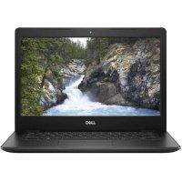 Ноутбук Dell Vostro 3481-4110