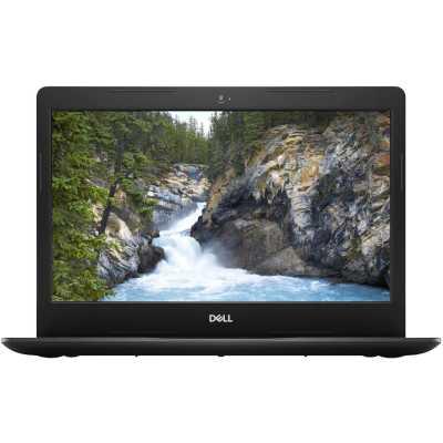 ноутбук Dell Vostro 3490-7445