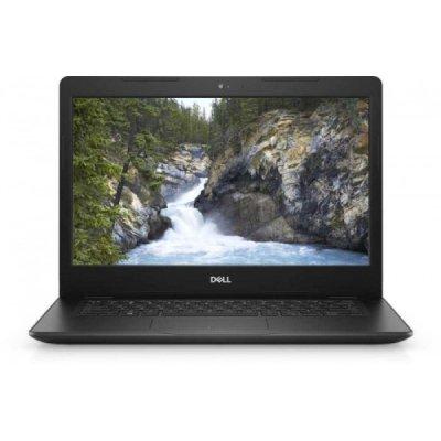 ноутбук Dell Vostro 3490-8192