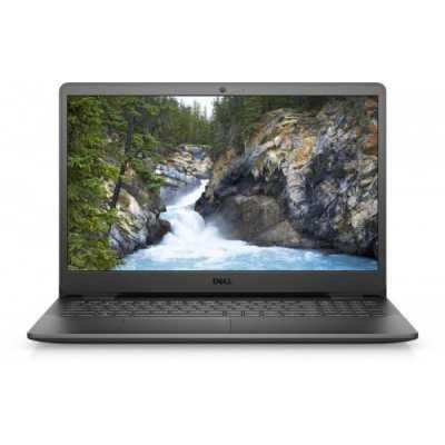 ноутбук Dell Vostro 3500-0310
