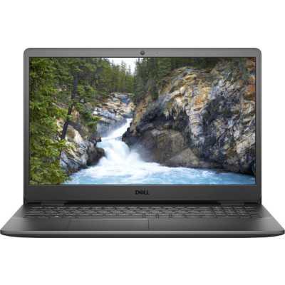 ноутбук Dell Vostro 3500-6190