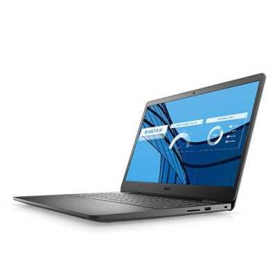 ноутбук Dell Vostro 3501-8373