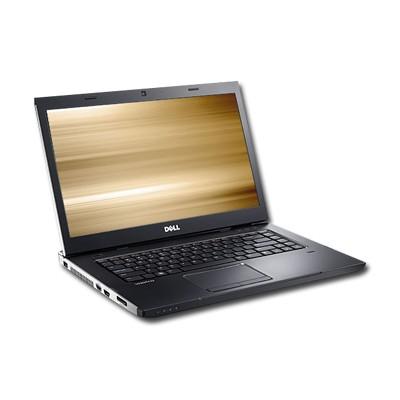 ноутбук DELL Vostro 3550 i5 2410M/4/500/HD6630/Win 7 HP/Silver
