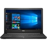 Ноутбук Dell Vostro 3578-5994