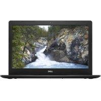 Ноутбук Dell Vostro 3581-4288