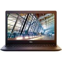 Ноутбук Dell Vostro 3590-7551