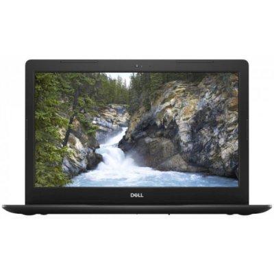 ноутбук Dell Vostro 3591-3917-wpro