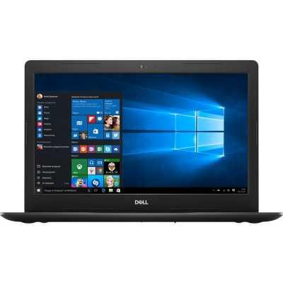 ноутбук Dell Vostro 3591-6289