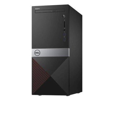 компьютер Dell Vostro 3670-2943