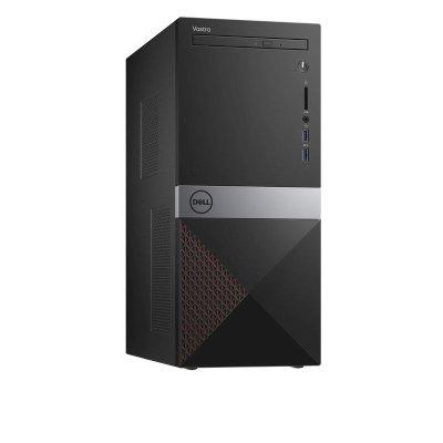 компьютер Dell Vostro 3670-2967