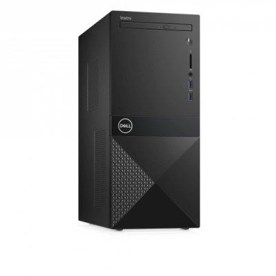 компьютер Dell Vostro 3671-2271