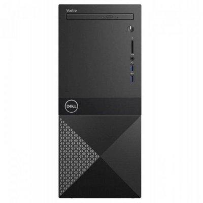 компьютер Dell Vostro 3671-2288