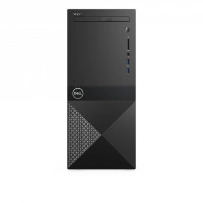 компьютер Dell Vostro 3671-2677