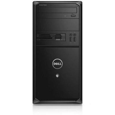 компьютер Dell Vostro 3900 MT 3900-4438