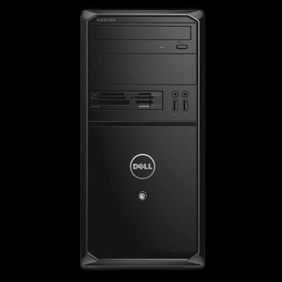компьютер Dell Vostro 3900 MT 3900-4469