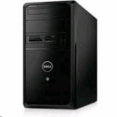 компьютер Dell Vostro 3900 MT 3900-7009