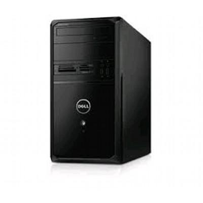 компьютер Dell Vostro 3900 MT 3902-4279