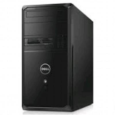 компьютер Dell Vostro 3902 MT 3902-4286